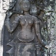 13デヴァダー像
