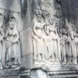 21デヴァダー像